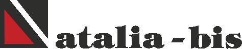 NATALIA-BIS